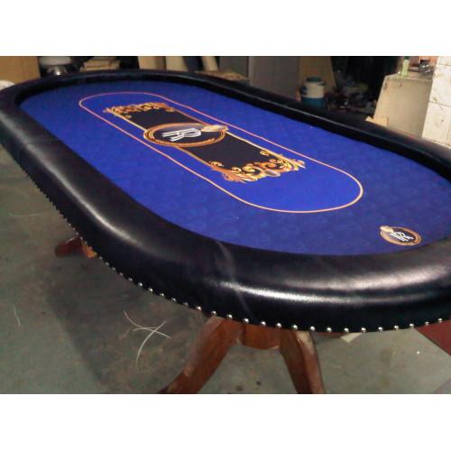 Luxury Poker Pro Table